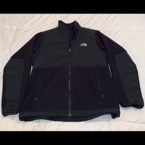 ✨The North Face Women's Denali Jacket